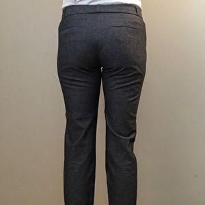 Banana Republic Sloan Pant (Size 4)